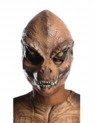 Jurassic World™ T-Rex Dinosaurier-Maske