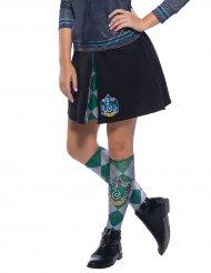 Harry Potter™-Slytherin Damenrock Kostümzubehör bunt