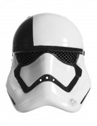 Executioner Trooper Maske Star Wars™ Der letzte Jedi für Erwachsene