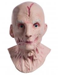 Deluxe Snoke™ Maske für Erwachsene Star Wars The Last Jedi™