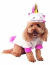 Einhorn Kostüm für Hunde Ich - einfach unverbesserlich™
