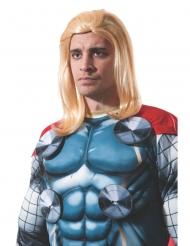 Thor™-Perücke Kostümzubehör blond