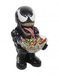 Venom™ Süßigkeiten Schale Halloween