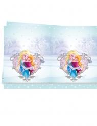 Die Eiskönigin™ Tischdecke 120 x 180 cm