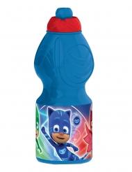 PJ Masks™-Trinkflasche für Kinder bunt 400 ml