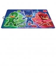 PJ Masks™-Tisch-Untersetzer für Kinder bunt 42 x 29,5 cm