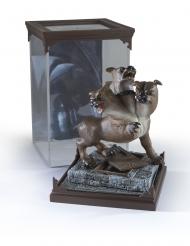 Harry Potter™-Fluffy-Figur Deko-Gegenstand 18 cm