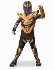 Avengers Endgame™-Thanos Kinderkostüm lila-braun