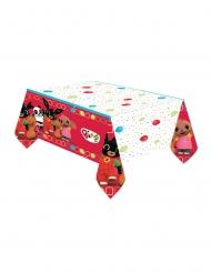 Bing™-Tischdecke für Geburtstage bunt 120x180cm