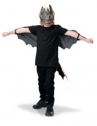 Ohnazahn™ Drachen-Kostümset für Kinder Dragon 3™