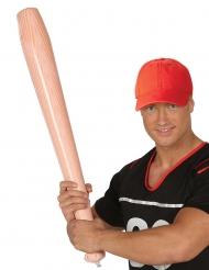 Aufblasbarer Baseballschläger für Erwachsene 72cm