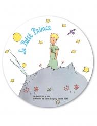Der kleine Prinz™-Tortenaufleger Geburtstag bunt 20cm