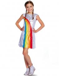 Regenbogen-Kostüm für Mädchen K3™