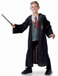 Harry Potter™-Kostüm & Zubehör für Kinder bunt