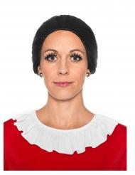 Olivia™ Perücke für Damen schwarz Popeye™