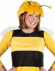 Biene Maja™ Flügel für Erwachsene