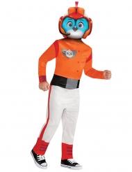 Top Wing™-Swift-Kostüm für Jungen Karneval-Kostüm bunt
