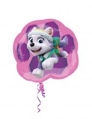 Everest™-Folienballon Geschenkartikel bunt 63x58cm