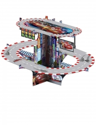 Cars™-Deko Cupcake-Stand 40 x 25 cm