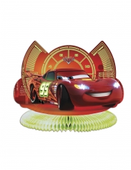 Cars™-Tischdeko für Geburtstage und Mottopartys bunt 29 x 29 cm