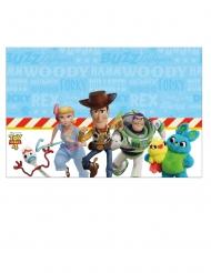 Toy Story™-Tischdecke Kindergeburtstag bunt 120x180cm