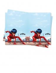 Ladybug™ Tischdecke aus Kunststoff 120 x 180 cm