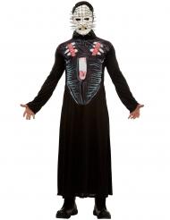 Hellraiser III™ Kostüm für Herren Halloween