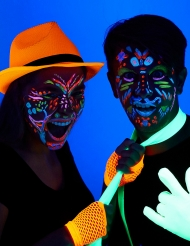 Profi UV-Make-up bunt 20 ml