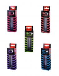 Nachtleuchtender UV-Lippenstift bunt 3,4 g