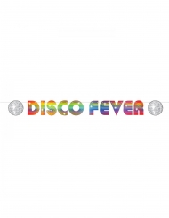 Disco Fever Girlande 15 x 213 cm