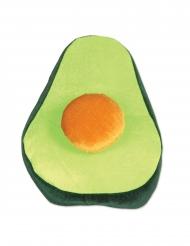 Avocado Hut für Erwachsene grün