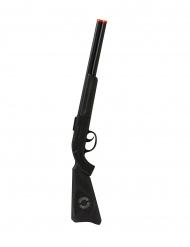 Spielzeug Sturmgewehr SWAT Kunststoff