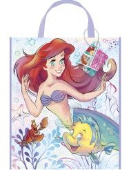 Arielle™-Taschen Geschenktüten für Kinder Mitbringsel bunt 33 x 28 cm