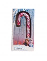 Frozen 2™-Zuckerstange Disney™-Lebensmittel weiss-rot 40gr