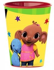 Bing™-Trinkbecher für den nächsten Kindergeburtstag bunt 260 ml