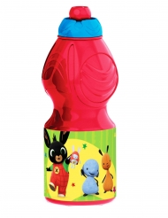 Trinkflasche Bing™ für Kinder Zubehör bunt 400 ml