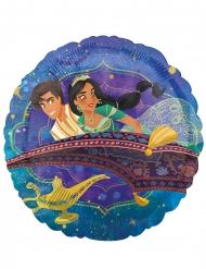 Aladdin™-Ballon Disney™ Folienballon 43 cm
