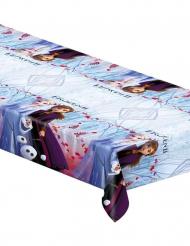 Disney Frozen2™-Tischdecke für Kindergeburtstage bunt 120 x 180 cm