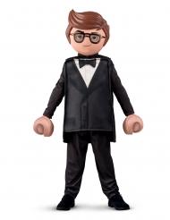 Rex Dasher Playmobil-Kostüm für Kinder