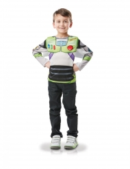 Buzz-Lightyear™ Toy Story™-Oberteil für Kinder bunt