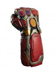 Avengers Endgame Iron Man™-Handschuh für Erwachsene rot-bunt