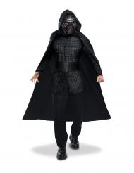 Kylo-Ren™-Kostüm für Erwachsene Star Wars™ schwarz-grau