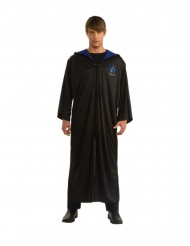 Ravenclaw™-Umhang Kostümzubehör Harry Potter™ schwarz-blau