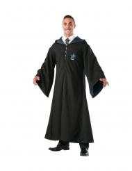 Harry Potter™-Kostüm Ravenclaw™-Robe Lizenzkostüm schwarz-blau