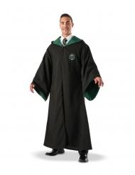 Slytherin™ Zauber-Gewand für Herren Harry Potter™ schwarz-grün