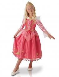 Aurora™-Prinzessinnen-Kostüm für Mädchen Faschings-Verkleidung pink