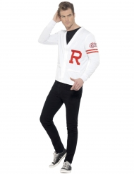 Grease™-Jacke Rydell High School™ Herren