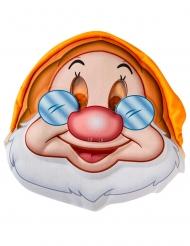 Doc™-Maske für Erwachsene Schneewittchen und die 7 Zwerge™ bunt