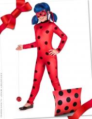 Ladybug™-Geschenk-Set Ladybug™-Kostüm für Kinder mit Geschenkverpackung