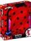 Geschenkekoffer Ladybug™ für Mädchen-2